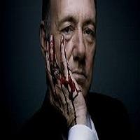Articole despre Filme - Noul sezon din House of Cards a fost lansat cu doua saptamani mai devreme, din greseala