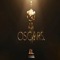Articole despre Filme - Oscar 2015 - LIVE text, castigatorii si alte detalii de la ceremonie