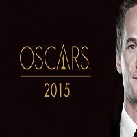 Articole despre Filme - Oscar 2015: Metropotam va face LIVE text de la gala de decernare a premiilor din Los Angeles