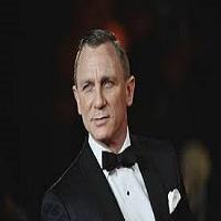 """Articole despre Filme - A aparut posterul noului film """"James Bond"""""""