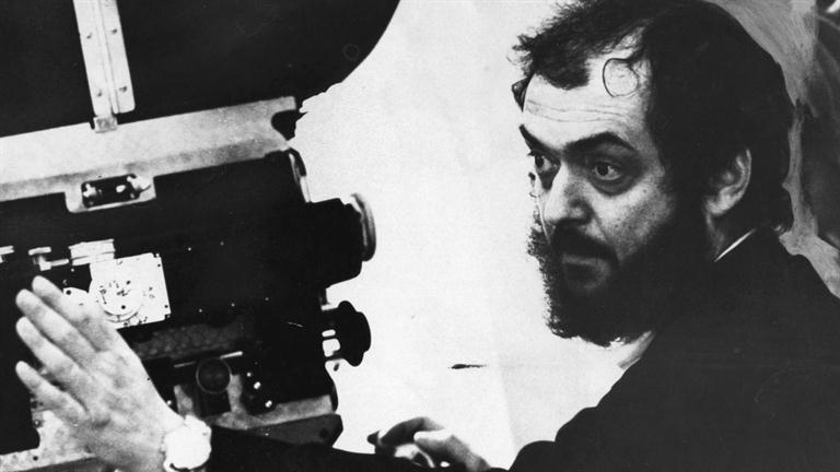 Articole despre Filme - Peste 700 de filme rare pot fi vazute gratuit pe o platforma online