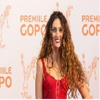 Articole despre Filme - Premiile Gopo 2015 - cele mai elegante aparitii pe covorul rosu de la eveniment