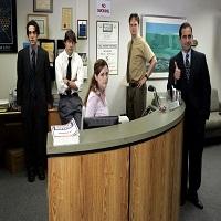 Articole despre Filme - Serialul The Office a implinit zece ani. Care sunt cele mai memorabile replici