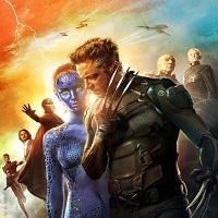 """Articole despre Filme - """"X-Men-Apocalypse"""" - ultimul film din serie in care va mai juca Jennifer Lawrence"""