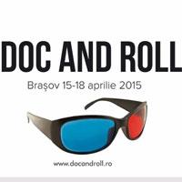 Articole despre Filme - Festivalul Doc and Roll, ziua 3 - Ultimul Impresar, Metallica 3D si jazz austriac