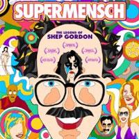Articole despre Filme - Festivalul Doc and Roll, ziua 4 - Legenda a lui Shep Gordon, documentar si tribut Scorpions