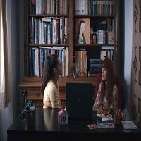 """Articole despre Filme - Filmul """"Autoportretul unei fete cuminti"""", de Ana Lungu, a castigat marele premiu la Festivalul Crossing Europe"""