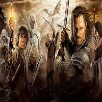 """Articole despre Filme - Unul dintre creatorii filmelor """"Stapanul Inelelor"""" si """"The Hobbit"""" a murit"""