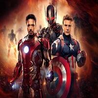 Articole despre Filme - Ce filme conduc box office-ul inceputului de an