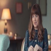 Articole despre Filme - Un scurtmetraj onest si sincer despre cum e sa fii intr-o relatie
