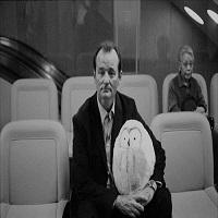 Articole despre Filme - 10 lectii extraordinare de viata date de genialul Bill Murray