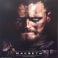 """Articole despre Filme - A aparut trailerul filmului """"Macbeth"""", cu Michael Fassbender si Marion Cotillard in rolurile principale"""
