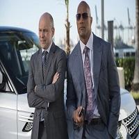 Articole despre Filme - HBO va difuza pe Facebook episoade-pilot ale unor seriale produse de postul american