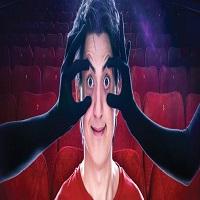 Articole despre Filme - TIFF vine la Bucuresti. Cand si unde veti putea vedea filmele din cadrul festivalului