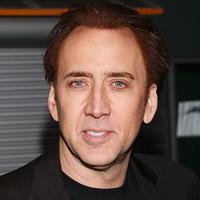 Articole despre Filme - Cage of Thrones - toate personajele din Game of Thrones cu fata lui Nicolas Cage