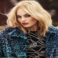 Articole despre Filme - Margot Robbie are 24 de ani si este noua senzatie de la Hollywood - 15 imagini care-i atesta frumusetea