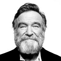 Articole despre Filme - Cele mai frumoase citate din filmele in care a jucat Robin Williams