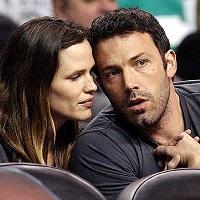Articole despre Filme - Video-ul care prezinta momentul in care Jennifer Garner s-a indragostit de Ben Affleck