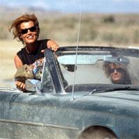 Articole despre Filme - Cele mai tari filme de Road Trip - de fugit in lume