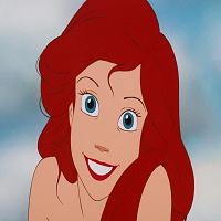 Articole despre Filme - Cum ar arata printesele Disney fara machiaj