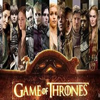 Articole despre Filme - Cum aratau actorii din Game of Thrones inainte sa fie celebri