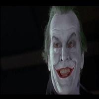 Articole despre Filme - Meet the Villain - un video tribut adus personajelor negative din filmele celebre