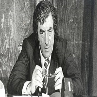 Articole despre Filme - Toma Caragiu ar fi implinit 90 de ani - filme, sketchuri, poezii
