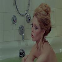 Articole despre Filme - Brigitte Bardot, 81. Cele mai bune filme cu frumusetea Frantei