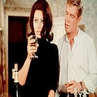 Articole despre Filme - Cele mai frumoase zece filme cu Sophia Loren