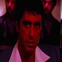 Articole despre Filme - Hell's Club - un mashup senzational unde multe personaje din filme populare petrec in acelasi club