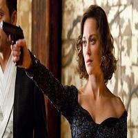 Articole despre Filme - Cum a evoluat Bond Girl de-a lungul anilor