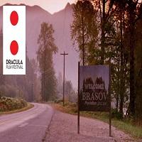 Articole despre Filme - Cum a fost la Dracula Film Festival 2015, festivalul care transforma Brasovul in Twin Peaks