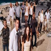 """Articole despre Filme - Cum arata actorii din serialul """"Lost"""" la 11 ani de la difuzarea primului episod"""
