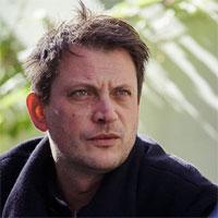 """Articole despre Filme - De vorba cu regizorul croat Dalibor Matanic - """"Lumea asta e plina de roluri, de prefecatorii, pana si in cupluri, e jenant"""""""