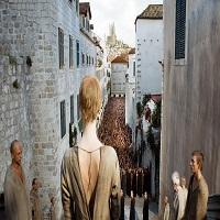 Articole despre Filme - Un cuplu a calatorit in Croatia pentru a vedea toate locatiile in care s-a filmat Game Of Thrones in realitate