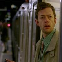Articole despre Filme - Un scurtmetraj senzational despre gasirea dragostei in era digitala