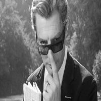 Articole despre Filme - Zece citate emotionante ale personajelor masculine din filme