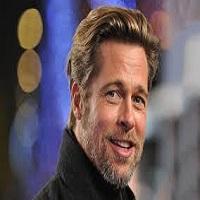 Articole despre Filme - La aniversare: cele mai bune filme cu Brad Pitt