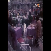 """Articole despre Filme - """"Pentru stranepoti, inca ceva despre Bucuresti"""" - un documentar inedit, realizat in 1980 si dedicat locuitorilor Capitalei din 2080"""
