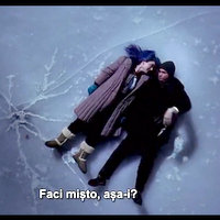 Stiri despre Filme - Eternal Sunshine of the Spotless Mind va fi transformat in serial TV