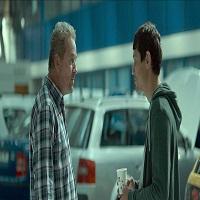 Articole despre Filme - Care sunt nominalizarile la Premiile Gopo 2016