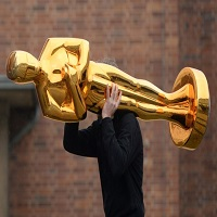 Articole despre Filme - LIVE TEXT Oscar 2016: momente speciale si cine sunt marii castigatori
