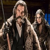 """Articole despre Filme - Quentin Tarantino vorbeste despre cele 5 filme pe care trebuie sa le vezi inainte de """"The Hateful Eight"""""""