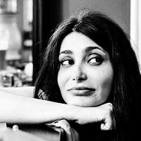 Articole despre Filme - Maria Spirache, scenarista filmului Selfie si Selfie 69 despre parcursul idee-ecran