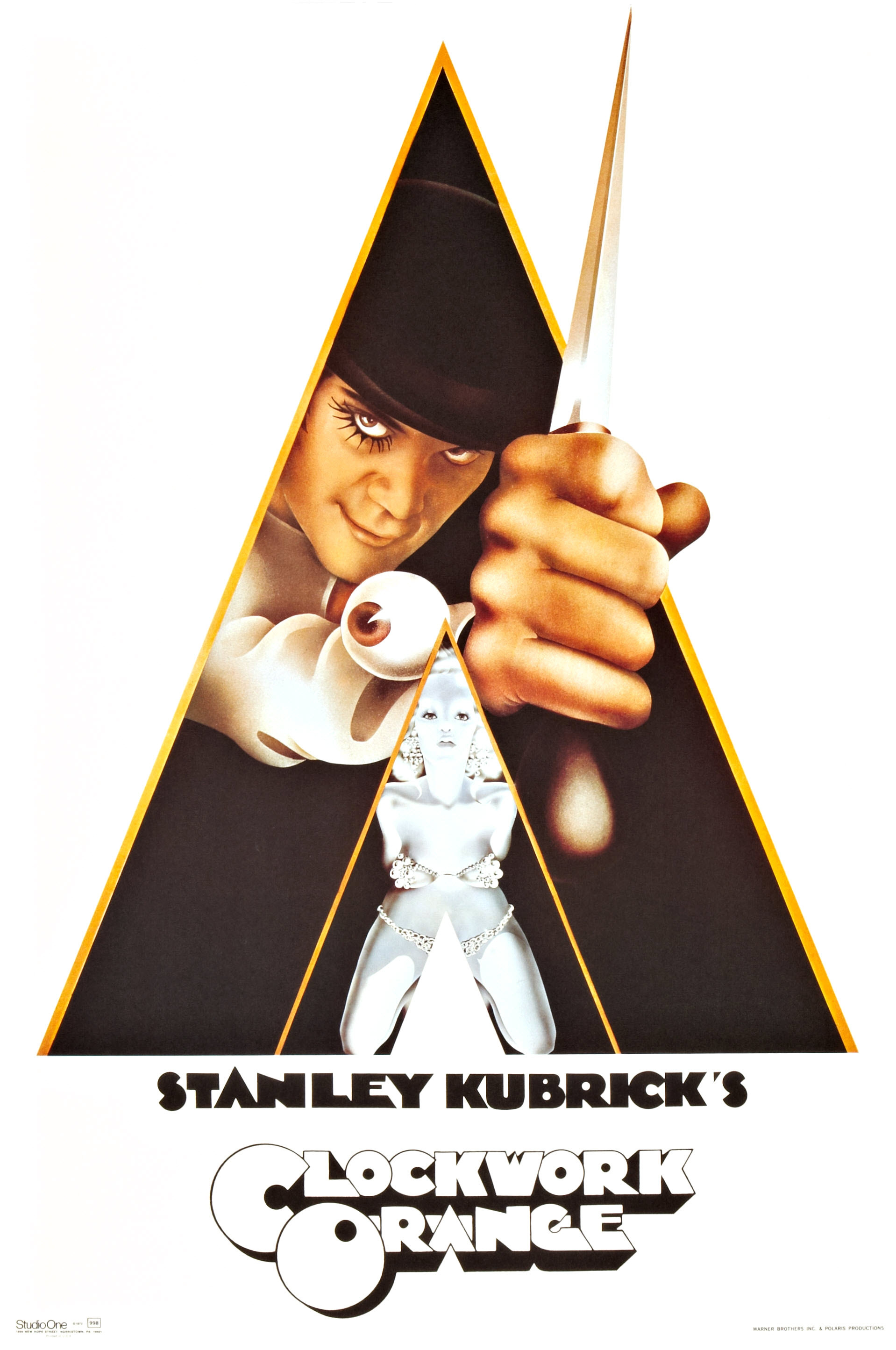 1971-A-Clockwork-Orange.jpg
