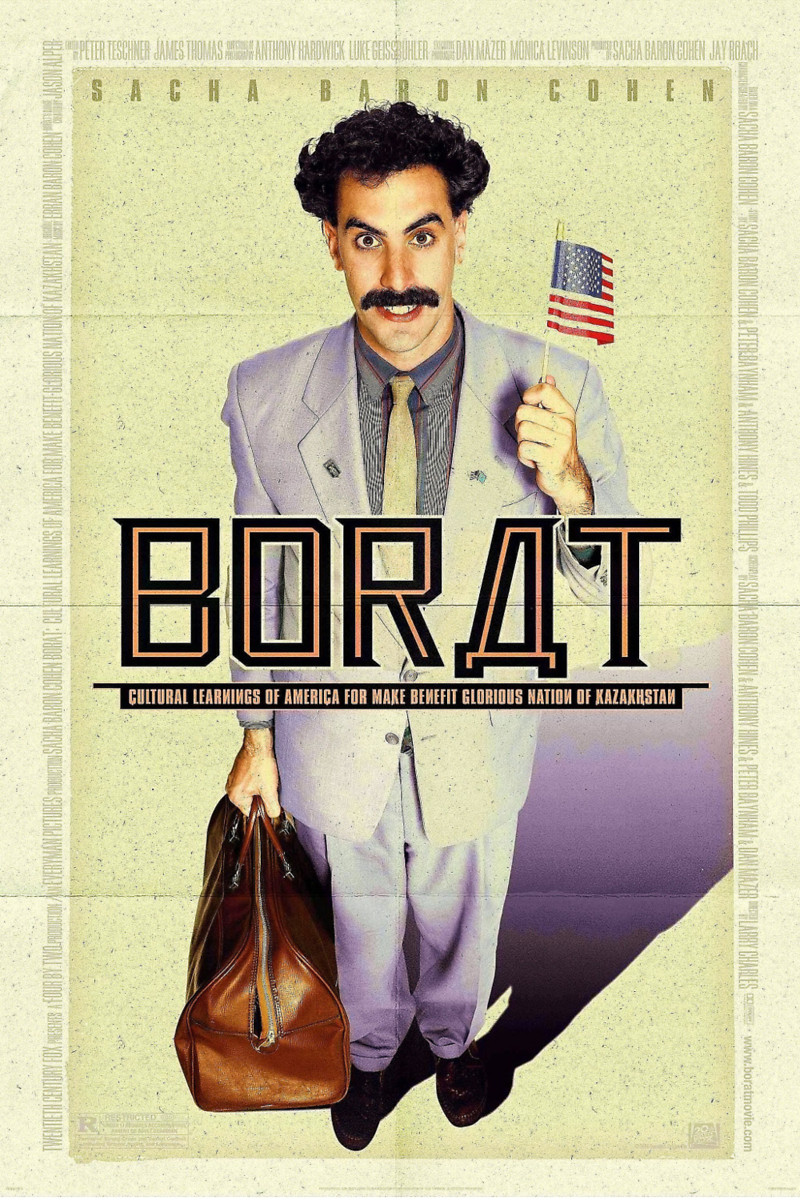 Borat-Cultural-Learnings-of-America-for-Make-Benefit-Glorious-Nation-of-Kazakhs-movie-poster.jpg