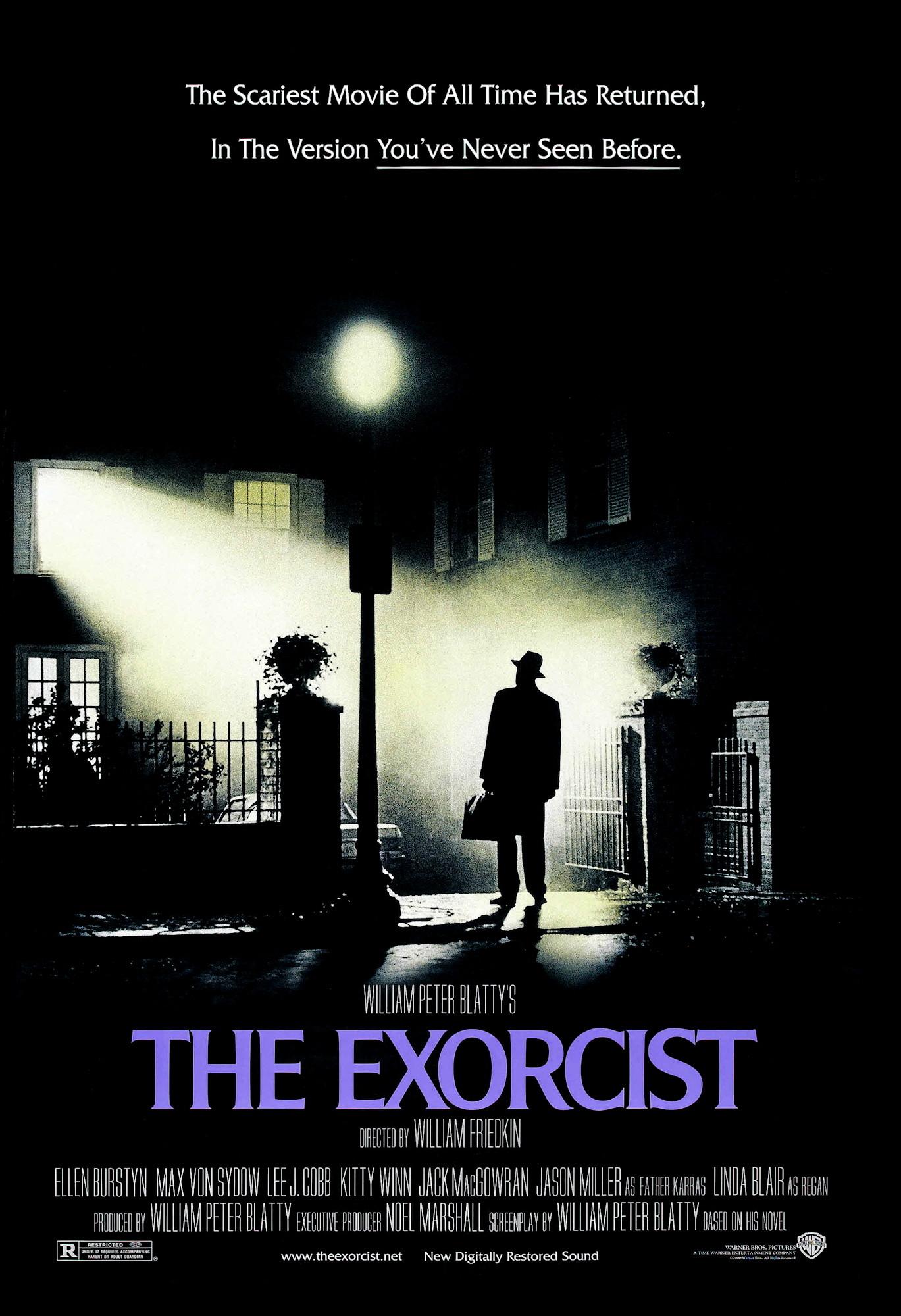 Exorcist_Poster_0.jpg