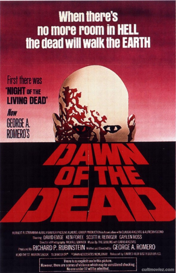 POSTER-DAWN-OF-THE-DEAD-590x912.jpg