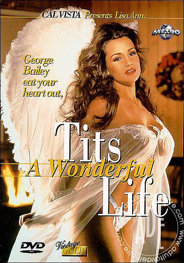 Tits-Wonderful-Life.jpg
