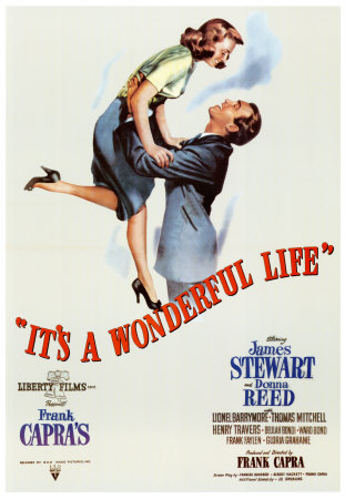 its-a-wonderful-life-poster.jpg